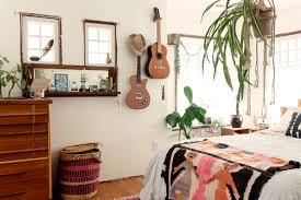 airbnb interiors katz and adam porterfield u0027s modern
