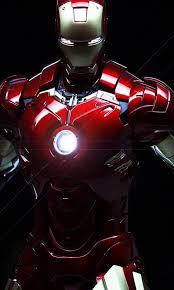 iron man 3 live wallpaper hd free download of android version