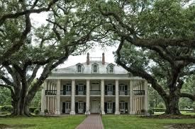 plantation homes interior design southern plantations for sale 9934