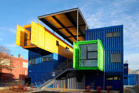 interesting cargo ship container homes photo inspiration amys office