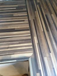 tag for kitchen worktops design ideas uk benefits of granite