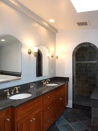 master bath remodel greenfield ma renaissance builders