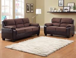 Overstuffed Sofa And Loveseat by 410 Best Loveseats Images On Pinterest Loveseats Leather