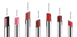 clinique black friday introducing clinique almost lipstick joey u0027space