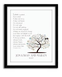 wedding wishes bible best bible verses for wedding anniversary images styles ideas