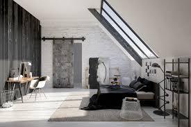 Houzz Modern Bedroom by Modern Bedroom Photos Interior Design