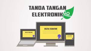 membuat tanda tangan digital gratis mengenal tanda tangan digital dan kegunaannya netsec indonesia