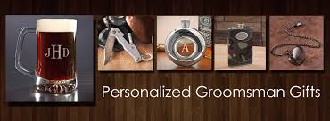 gifts engraved personalized gifts engraved gifts by engraved gift collection