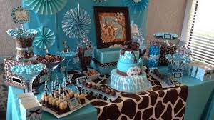 baby shower ideas on a budget cheap baby shower ideas for boys ideas for cheap boy baby shower