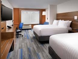 hotel in altoona pennsylvania u2013 holiday inn express u0026 suites