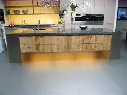 meuble plan de travail cuisine fabriquer un plan de travail cuisine 9 table rabattable