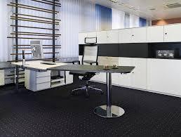 fabricant de mobilier de bureau alsace haut rhin 68 bas rhin 67