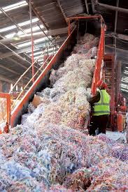 Office Container Suppliers In South Africa Recycling Paper Business Our Products Mpact