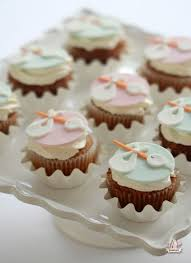 stork baby shower best 25 stork baby showers ideas on baby cupcake