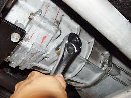 99 jeep wrangler transfer jeep nv3550 transmission np231 transfer service