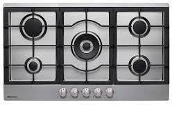 Gas Cooktops Brisbane Platinum Appliances