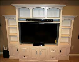 Tv Stands For Flat Screen Tvs Unique Rustic Tv Stand Plans U2014 Luxury Homes