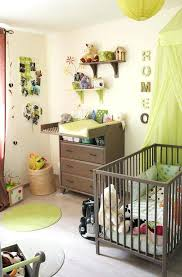 chambre bébé et taupe chambre bebe taupe et vert anis asisipodemos info dacco bacbac