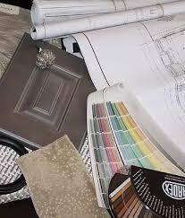 Interior Design Firms Charlotte Nc by Kari U0026 Co Interior Design Charlotte Nc Services