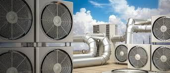 Housekeeping Tips Energy Efficiency Tip Of The Day Hvac Energy Saving Housekeeping