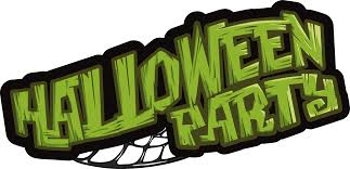halloween png transparent image halloween party 2012 logo v2 png club penguin wiki