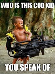Starving Child Meme - funny african kid memes image memes at relatably com