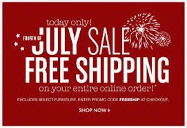 Pottery Barn Online Coupons Pb Teen Pottery Barn Free Shipping On Your Entire Order Promo