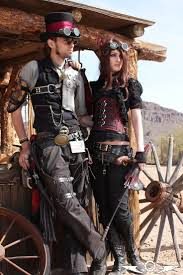 halloween costume steampunk 104 best steampunk images on pinterest steampunk fashion