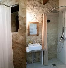 italienne dans chambre galbobain équipe les salles de bain des chambres de beynes galbobain