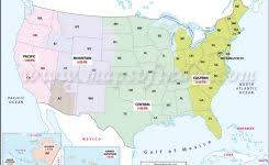 map usa new hshire map of new states map of the states of maine new hshire