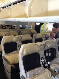 Air France Comfort Seats From Beirut To Paris An Enjoyable Flight On Board Air France U0027s