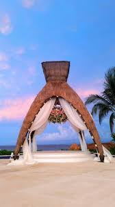 cancun wedding 302 best dreams riviera cancun resort spa images on