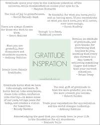 healthy thanksgiving tips 16 ways to infuse your days with gratitude blissful basil