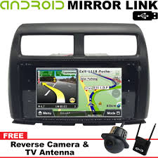 buy double din monitor dvd player car double din online