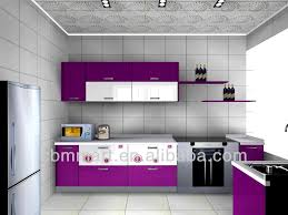 Design Of Modular Kitchen Cabinets by Apartments Modular Kitchen Colour Combination Awesome Two Colour