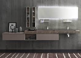 arredo bagno outlet arredo bagno roma offerte gallery of offerte piastrelle bagno