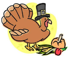 image of thanksgiving free clip free clip