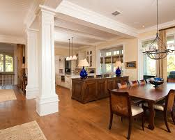 interior columns for homes interior columns houzz