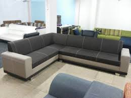 Latest Indian Sofa Designs Wholesalers Akshar Furniture In Ahmedabad India