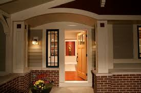 tour sarah susanka u0027s newest right sized house