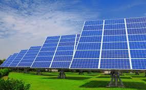 solar power west bengal solar power plant tenders solar energy tenders west