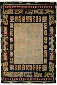 Area Rugs Southwestern Style Native American Area Rugs A Rug For All Reasons Page 1