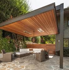 30 patio design ideas for your backyard patios backyard and