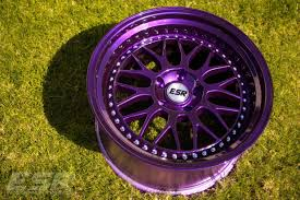 lexus esr wheels motorsports esr sr05 sr5 gun metal hyper black hyper