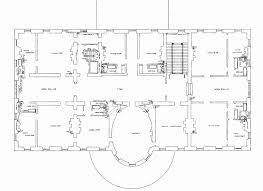 large mansion floor plans uncategorized mega mansion floor plans in brilliant mansion