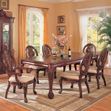 dining room furnitures gallery u2039 williams furniture u0026 appliances