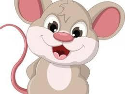 imagenes de ratones faciles para dibujar cuentos de ratones encuentos