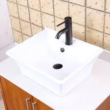 Faucet Clearance Bathroom Faucet Base Leak Bathroom Faucet Brushed Gold Bathroom