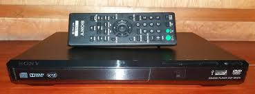 format flashdisk untuk dvd player dvd player wikipedia