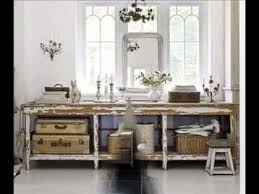 shabby chic bathroom decorating ideas shabby chic bathroom decor ideas